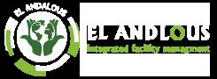 Elandlous